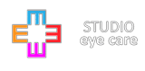 Studio Eye Care
