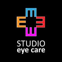 Studio Eye Care